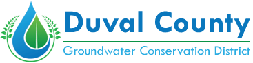Duval County Groundwater Conservation District